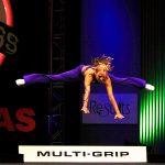 Else_Lautala_Fitness_WORLD_CHAMPION_00010