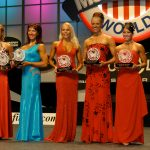 Else_Lautala_Fitness_WORLD_CHAMPION_00015