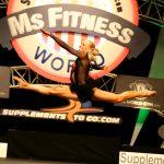 Else_Lautala_Fitness_WORLD_CHAMPION_00016