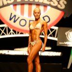 Else_Lautala_Fitness_WORLD_CHAMPION_00018