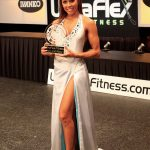 Else_Lautala_Fitness_WORLD_CHAMPION_00019