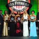 Else_Lautala_Fitness_WORLD_CHAMPION_0002
