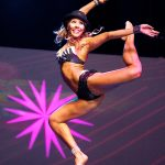 Else_Lautala_Fitness_competition_0002