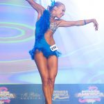 Else_Lautala_Fitness_competition_0004