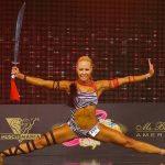Else_Lautala_Fitness_competition_0008
