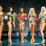Else_Lautala_Fitness_competition_0010