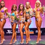 Else_Lautala_Fitness_competition_0012