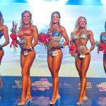 Else_Lautala_Fitness_competition_0014
