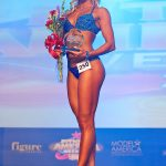 Else_Lautala_Fitness_competition_0015