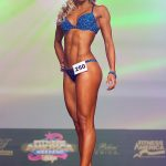 Else_Lautala_Fitness_competition_0018