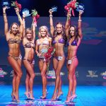 Else_Lautala_Fitness_competition_002