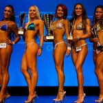 Else_Lautala_Fitness_competition_003