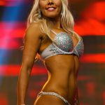 Else_Lautala_Fitness_competition_005