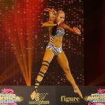 Else_Lautala_Fitness_competition_007