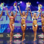 Else_Lautala_Fitness_competition_008