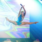 Else_Lautala_Fitness_competition_009