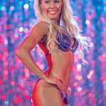Else_Lautala_Fitness_competition_1