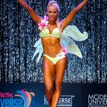 Else_Lautala_Fitness_competition_5