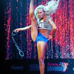 Else_Lautala_Fitness_competition_6