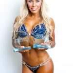 Else_Lautala_Fitness_competition_7