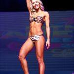 Else_lautala_Fitness_america_1